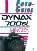 FotoGuide Minolta Dynax 700si