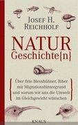 Naturgeschichte(n) (Naturgeschichten)