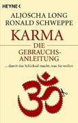 Karma - die Gebrauchsanleitung