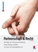 Partnerschaft & Recht