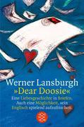 »Dear Doosie«