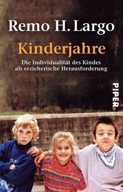 Kinderjahre als Taschenbuch