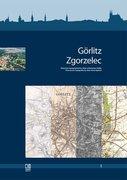 Historisch-topographischer Atlas schlesischer Städte