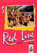 Red Line New 5. Schülerbuch