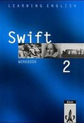 Learning English. Swift 2. Workbook