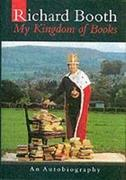 My Kingdom of Books: An Autobiography