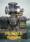 Die Tesla-Turbine