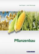 Pflanzenbau