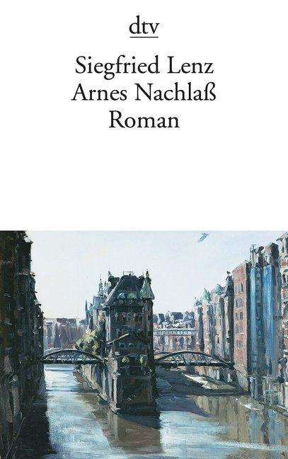 Arnes Nachlaß als Taschenbuch
