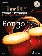 World Of Percussion: Bongo