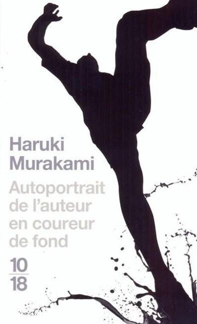 Autoportrait de Auteur Coureur als Taschenbuch