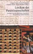 Lexikon der Parawissenschaften als Buch