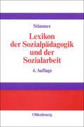 Lexikon der Sozialpädagogik und der Sozialarbeit
