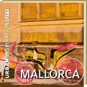 urban inspiration city Mallorca