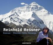 Everest - Himmel, Hölle, Himalaja. Sonderausgabe