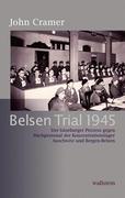 Belsen-Trial 1945