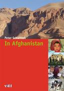 Leben in Afghanistan - Innenansichten