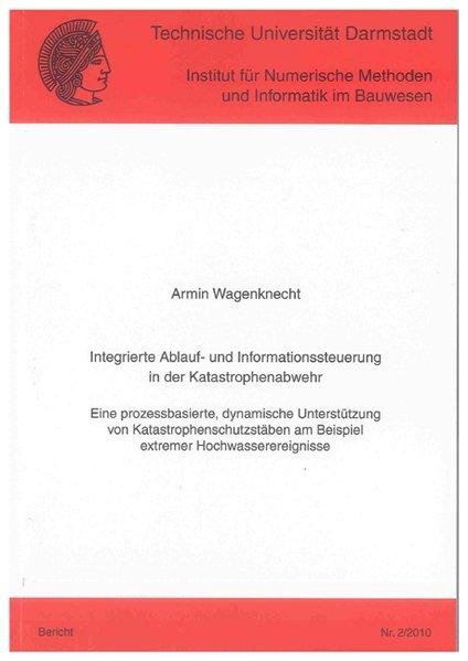 Integrierte Ablauf- und Informationssteuerung i...