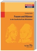 Frauen und Männer im Mittelalter