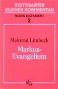 Markus - Evangelium