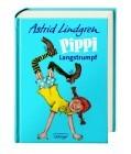 Pippi Langstrumpf Gesamtausgabe