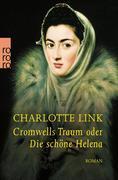 Cromwells Traum oder Die schöne Helena
