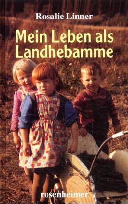 Mein Leben als Landhebamme als Buch