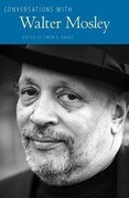 Conversations with Walter Mosley