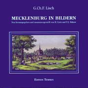 Mecklenburg in Bildern