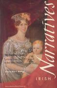My Darling Danny: Letters from Mary O'Connell to Her Son Daniel, 1830-1832