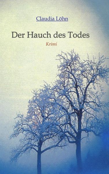 Der Hauch des Todes als Buch