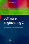Software Engineering 2