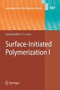 Surface-Initiated Polymerization I