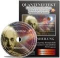 Quantenheilung durch Quanteneffekt - QUANTUM RELEASE