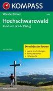 Hochschwarzwald, Rund um den Feldberg