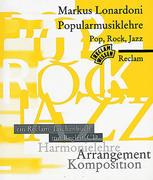 Popularmusiklehre Pop, Rock, Jazz. Mit CD