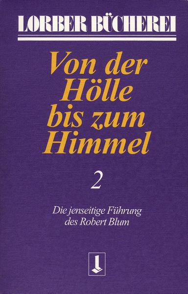 Von der Hölle bis zum Himmel 2 als Buch