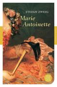 Marie Antoinette