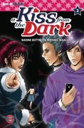 A Kiss from the Dark 03