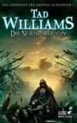 Das Geheimnis der Großen Schwerter 3. Die Nornenkönigin