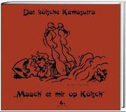 Dat kölsche Kamasutra