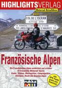 Lust auf Französische Alpen