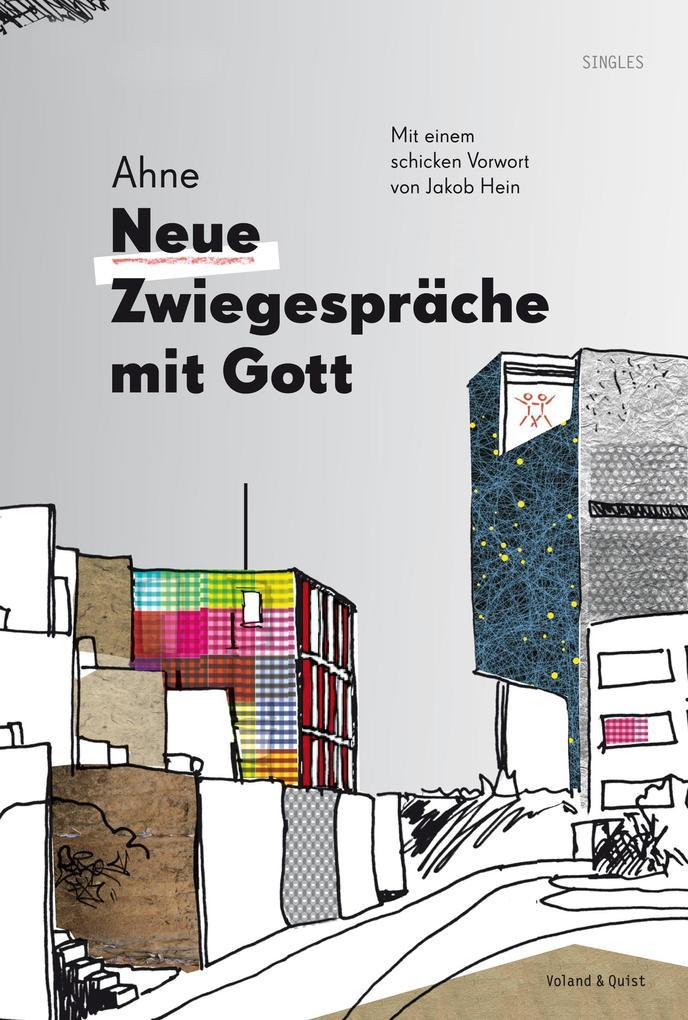 Neue Zwiegespräche mit Gott als eBook Download ...