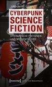 Cyberpunk Science Fiction