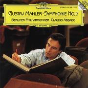 Sinfonie 5 als CD