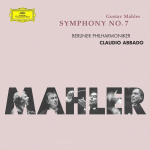 Sinfonie 7 als CD