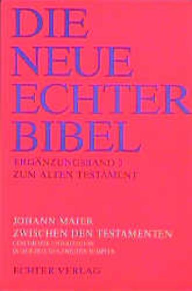 Zwischen den Testamenten als Buch