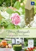 Mein Gartenjahr