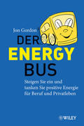Der Energy Bus