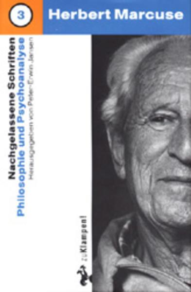 Philosophie und Psychoanalyse als Buch